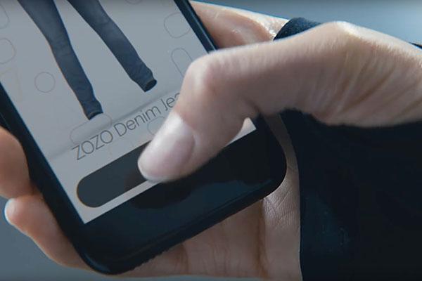 Android, App Store Uygulama